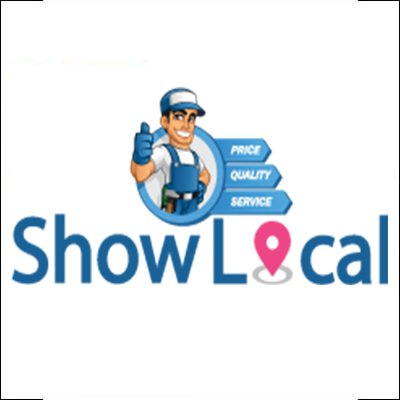 show-local
